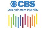 Silver Sponsor: CBS