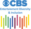 Silver Sponsor: CBS Entertainment