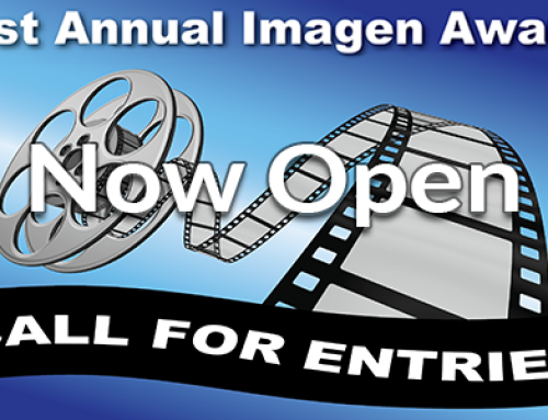 2016 Imagen Awards Now Accepting Submissions