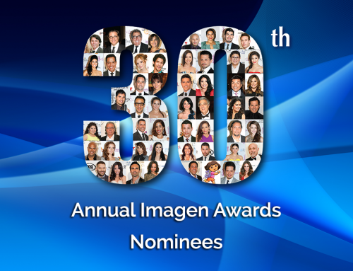 Nominations Announced for the 30th Annual Imagen Awards