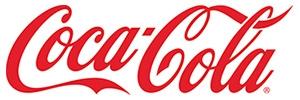 Silver Sponsor: The Coca-Cola Company