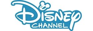 Bronze Sponsor: Disney Channel