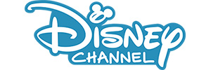 Bronze Sponsor: Disney Channel