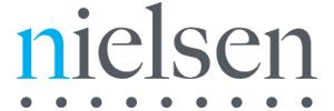 Gold Sponsor: Nielsen