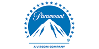 President Sponsor: Paramount Pictures