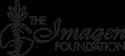 Imagen Foundation Logo