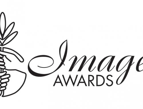 Nominations Announced for the 31st Annual Imagen Awards