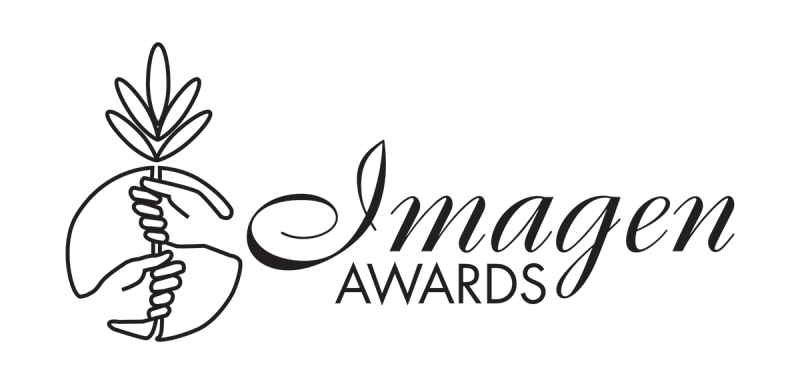 news_imagenawards