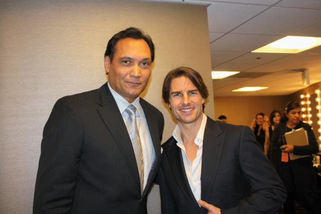 2009 Imagen Awards Photos