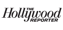 Bronze Sponsor: The Hollywood Reporter
