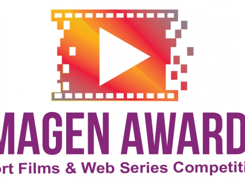 Announcing the Winners of the Imagen Awards Short Films & Web Series