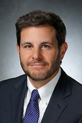 Enrique Guillen