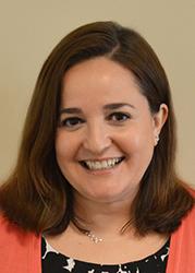 Anita Ortiz