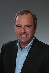 Santiago Capdepont