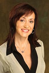 Roxanne Lettman Pompa