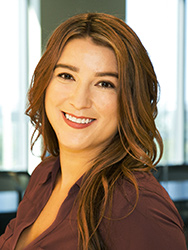 Jolene Rodriguez