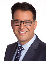 Eli Velazquez