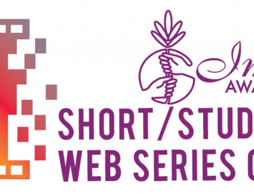 Now Open: 2nd Annual Short/Student Films & Web Series Competition