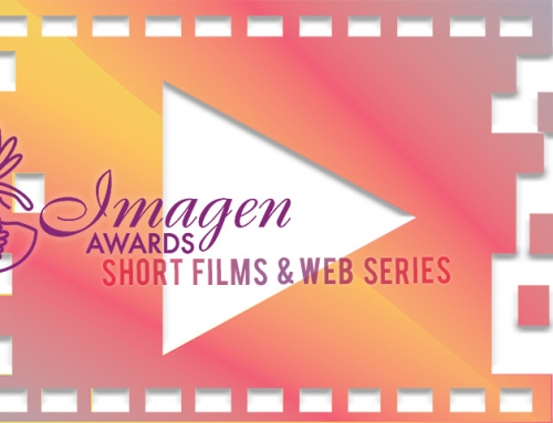 DEADLINE EXTENDED: 2nd Annual Short/Student Films & Web Series Competition