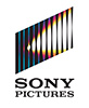 President Sponsor: Sony Pictures Entertainment