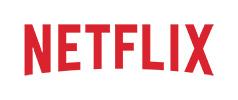 Platinum Sponsor: Netflix