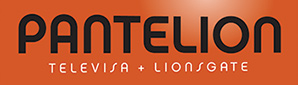 President Sponsor: Pantelion