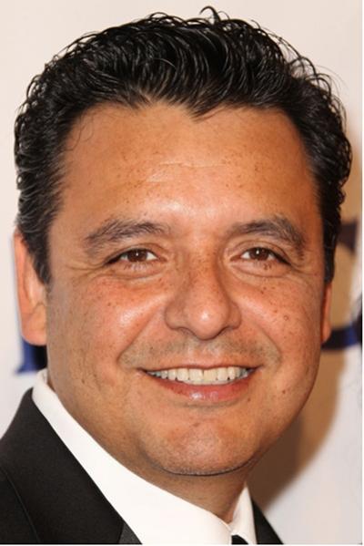 Alfredo Ayala