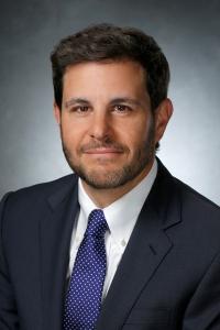 Enrique Guillen, Board of Directors
