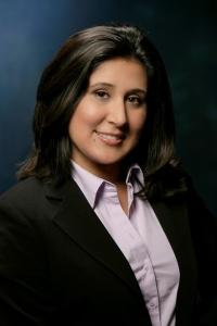 Edy Mendoza, Board of Directors