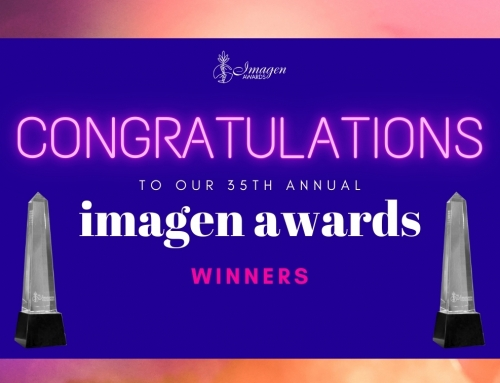 35th Annual Imagen Awards Announces Winners