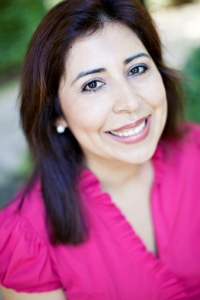 Susana Alonso, Board of Directors