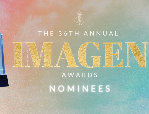 36th Annual Imagen Awards Nominations Announced