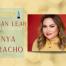Tanya Saracho - Norman Lear Writer's Award