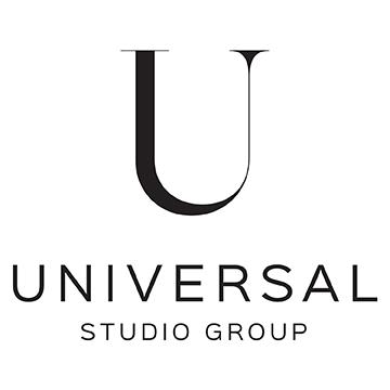 Universal Studio Group