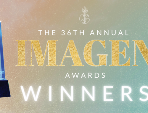 36th Annual Imagen Awards Announces Winners